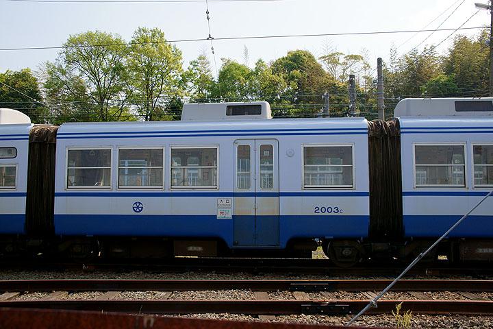 DSC05630.jpg