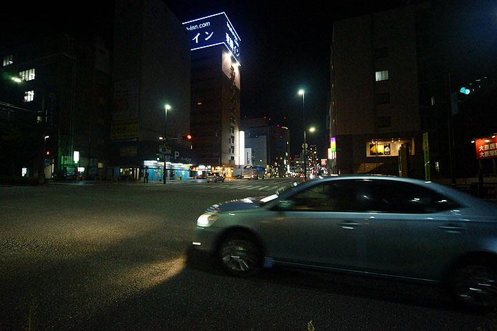 DSC09154.jpg
